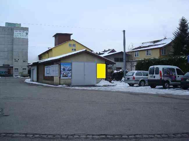 146 Bahnhofstrasse 3 R