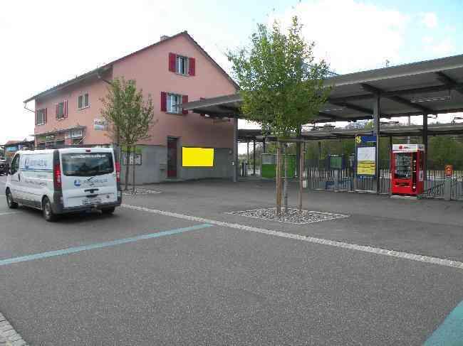 229 Hauptgebaude Bahnhofstrasse 24