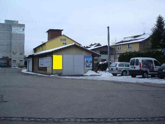 145 Bahnhofstrasse 3 L