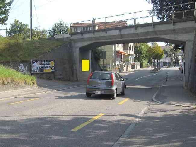 88 Nord Bernstrasse 1