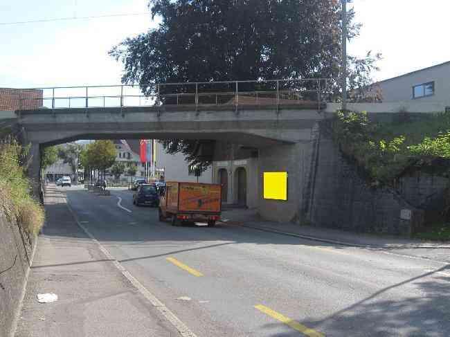 89 Sud Bernstrasse 1