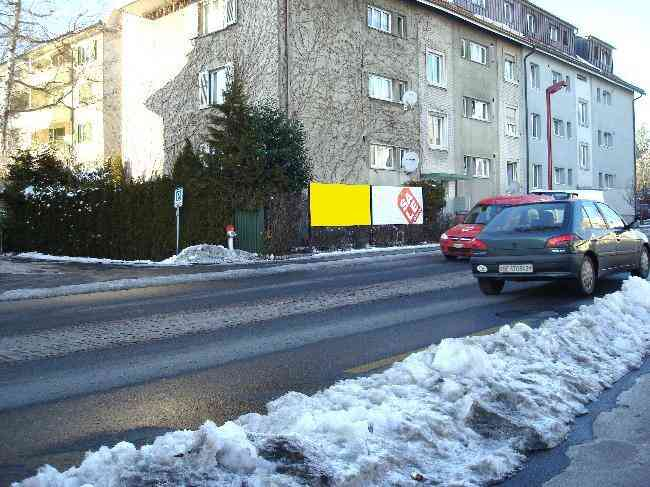 349 Bernstrasse 107 L