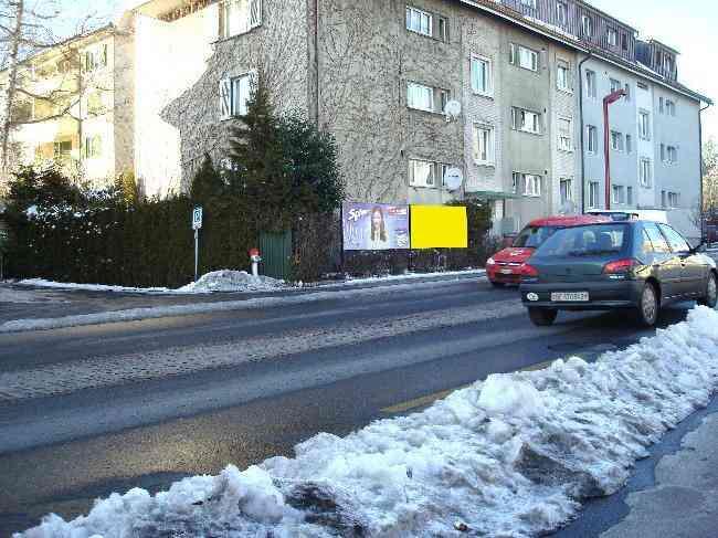 350 Bernstrasse 107 R
