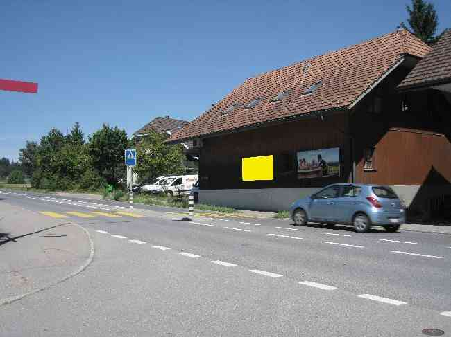 339 Bernstrasse 40 L