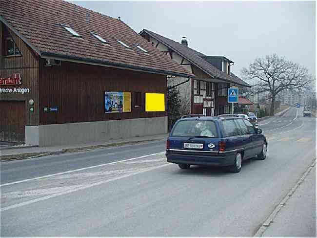 340 Bernstrasse 40 R