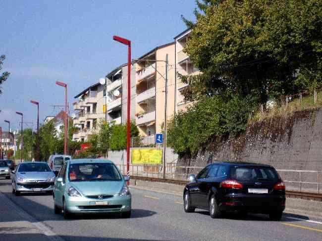 344 Bernstrasse 41