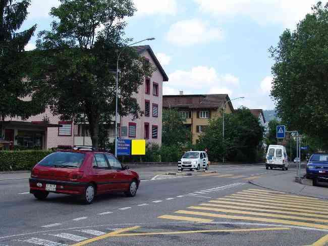 328 Bernstrasse 5B R