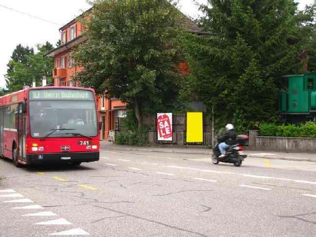 332 Bernstrasse 62 R