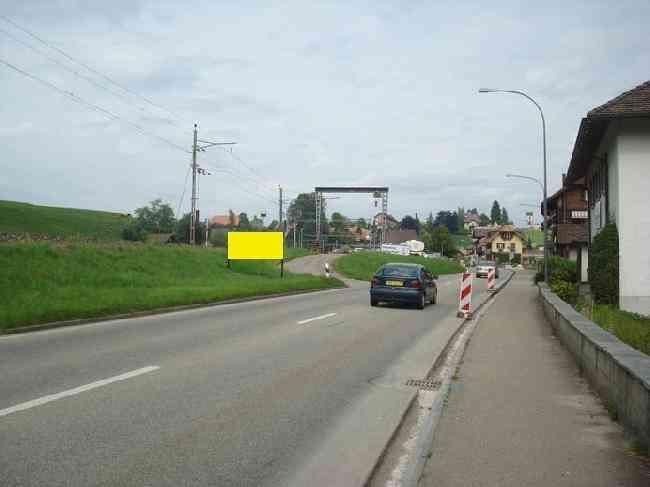 460 Bernstrasse 7 Gegenfahrtrichtung