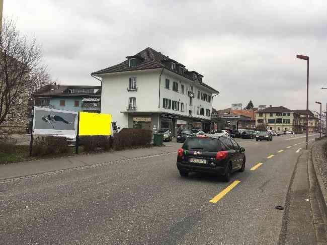 348 Bernstrasse 79 R