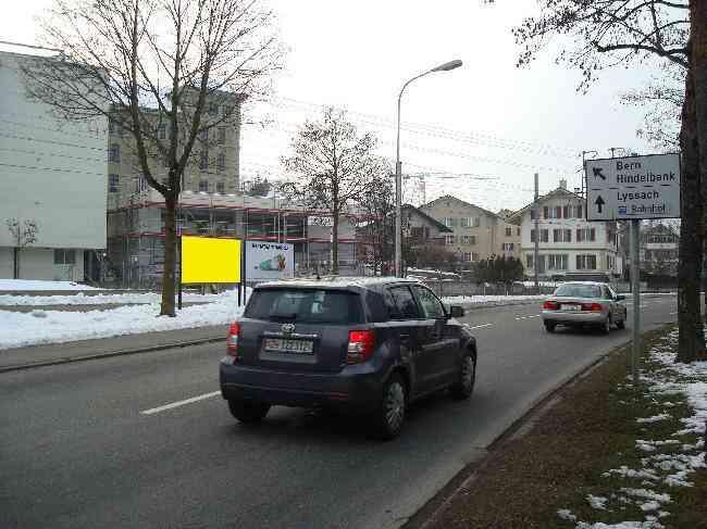 169 Bernstrasse 91 L
