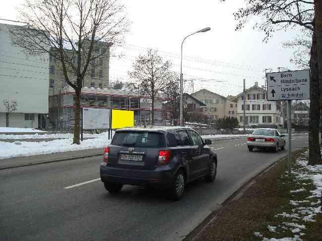 170 Bernstrasse 91 R