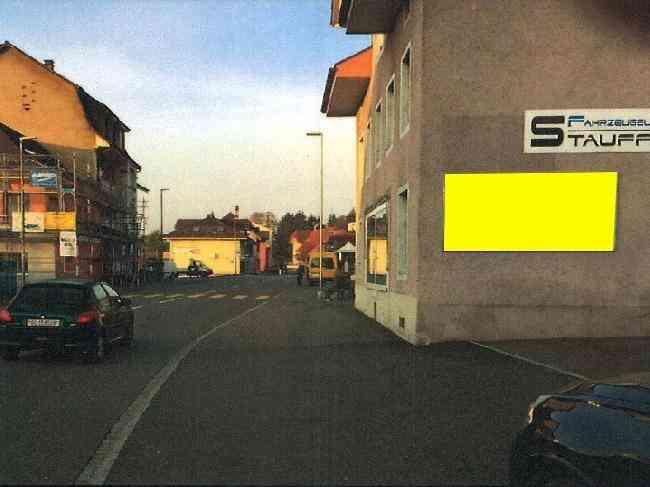 842 Bielstrasse10 Richtung Biel