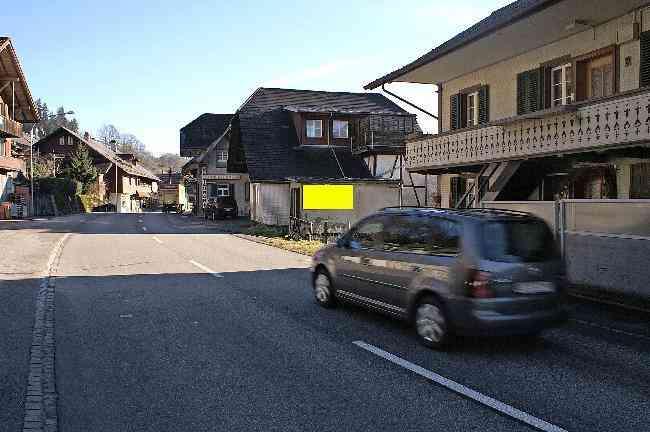 856 Burgdorfstrasse 365
