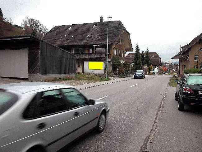 857 Burgdorfstrasse 46