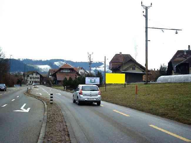 444 Fahrtrichtung 1 Dorfstrasse 29