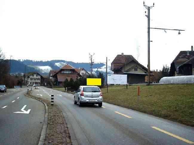 442 Fahrtrichtung 2 Dorfstrasse 29