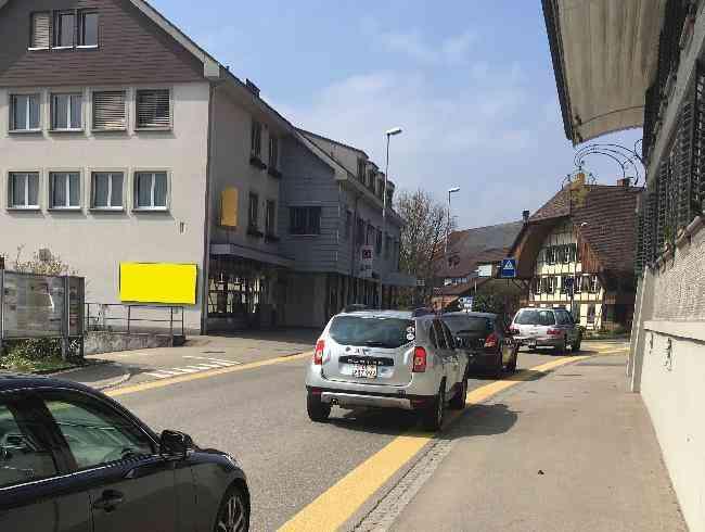 758 Dorfstrasse 4