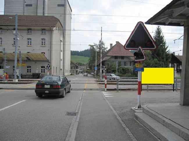 416 Dorfstrasse 41