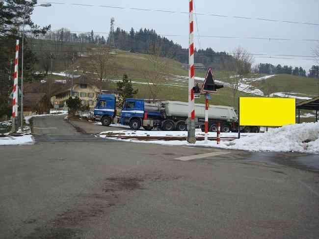 475 Fahrtrichtung Bahnhofstrasse