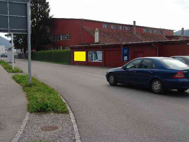 34 Flugplatzstrasse 45 L