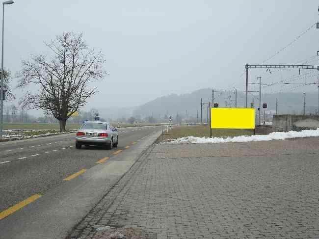 549 Fahrtrichtung Hauptstrasse Lindenholz
