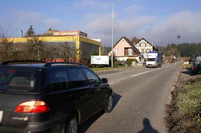860 4026 Hinterfeldweg 1 Seite Wangenstrasse