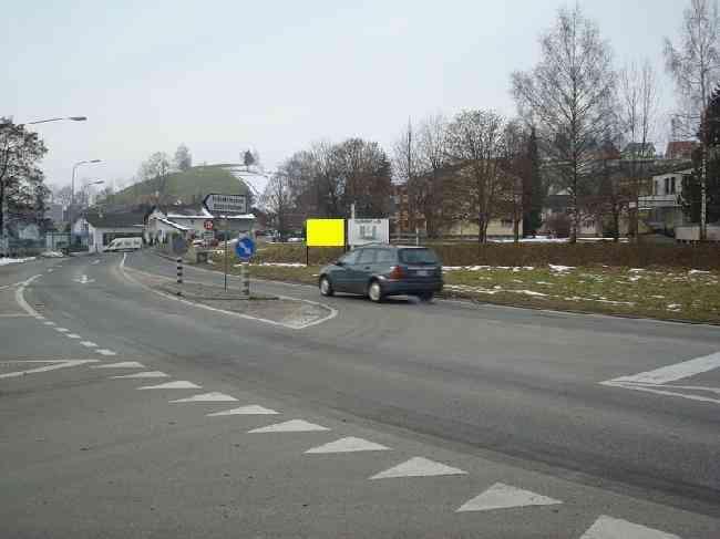498 Luzernstrasse 77 L