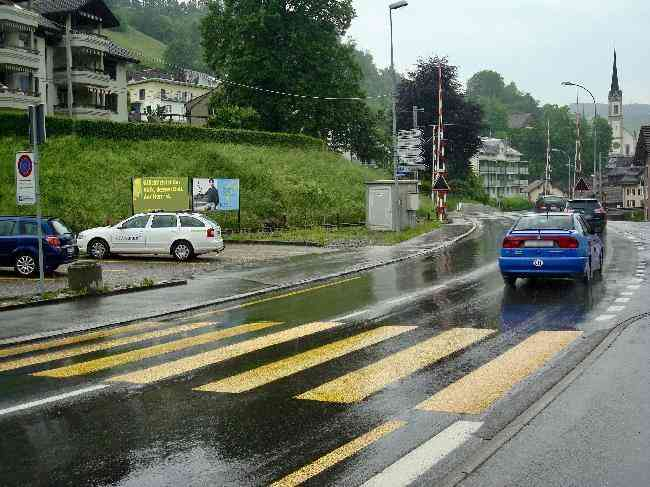 546 Menznauerstrasse 41 L