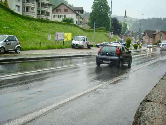 545 Menznauerstrasse 45 R