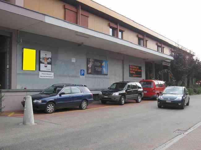 411 Rampe L Bahnhofstrasse