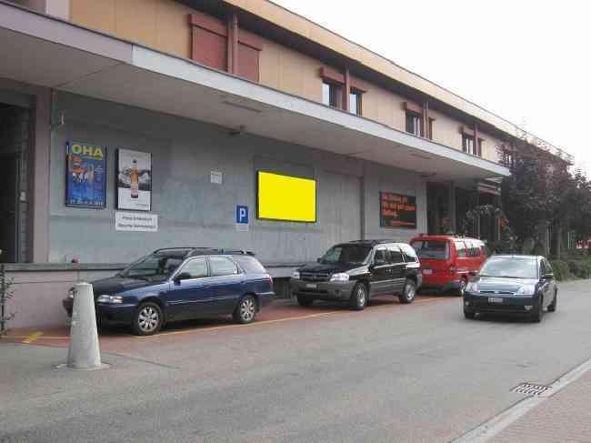 413 Rampe L Bahnhofstrasse