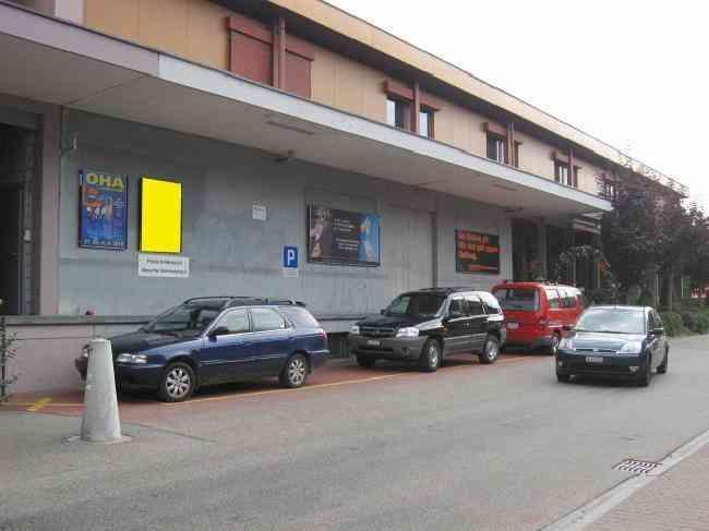 412 Rampe R Bahnhofstrasse
