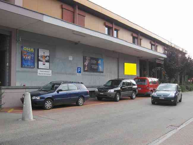 414 Rampe R Bahnhofstrasse