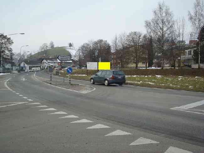 499 Luzernstrasse 77 R