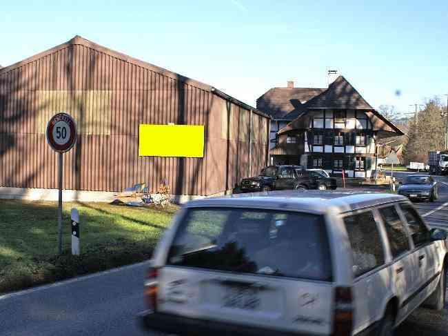 853 Schupbachstrasse 160