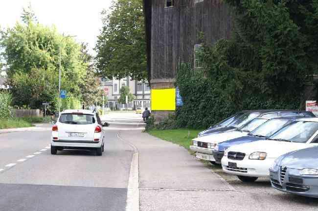 854 4035 Solothurnstrasse 41