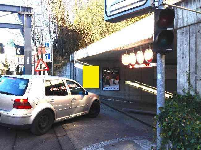 766 Strasse Schanzlihalde 11 L