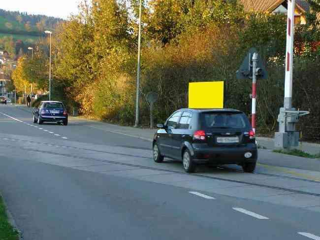 763 Fahrtrichtung Thunstrasse 29