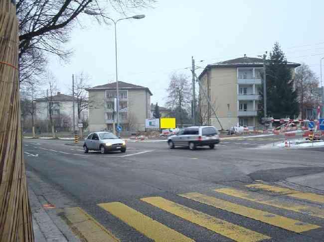 381 Weissenstein Langendorfstrasse